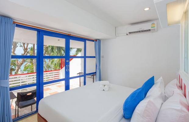 фото Lima Coco Resort изображение №46