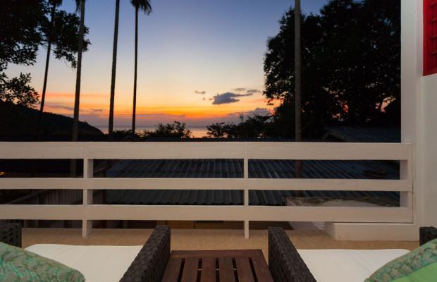 фотографии отеля Lima Coco Resort изображение №35