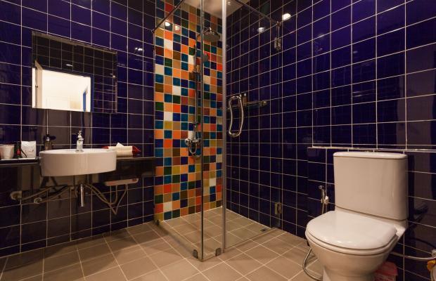 фото отеля Lima Coco Resort изображение №33