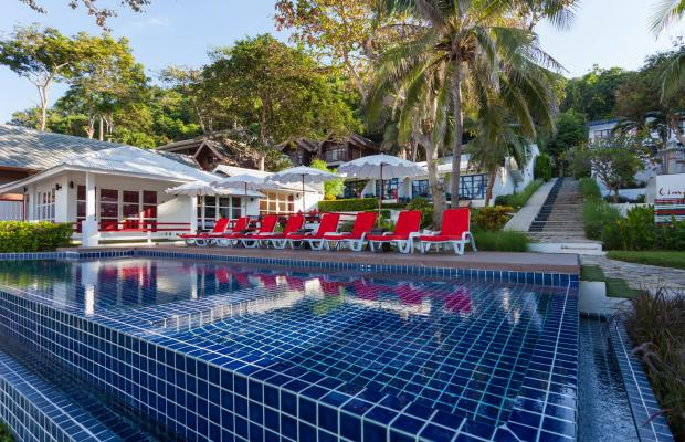 фото отеля Lima Coco Resort изображение №1