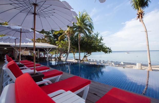 фото Lima Coco Resort изображение №26