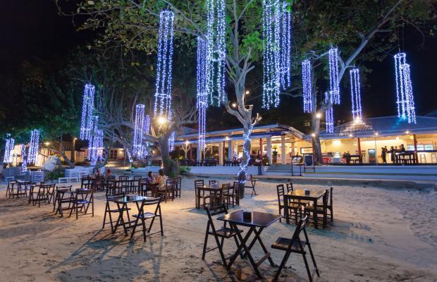 фотографии отеля Lima Coco Resort изображение №19