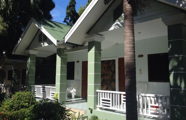фото Malibu Garden Resort изображение №14