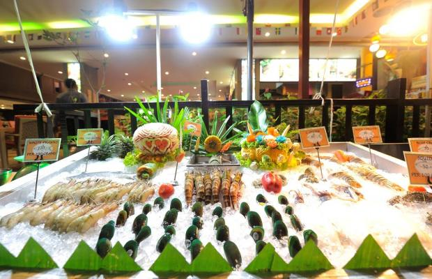 фотографии APK Resort and Spa изображение №36
