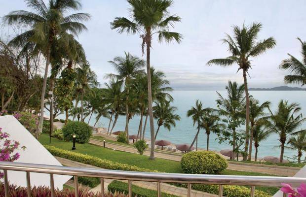 фотографии Royal Cliff Beach Terrace изображение №44