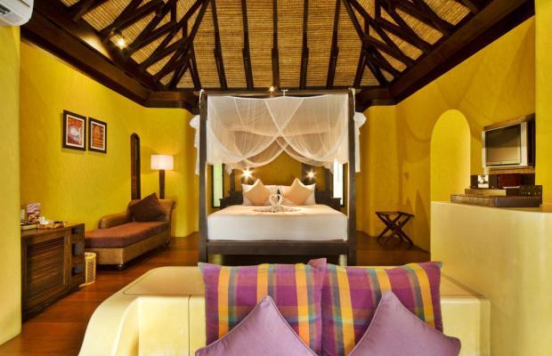 фото Paradee Resort изображение №22