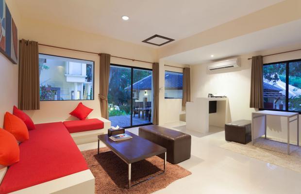 фотографии Lima Bella Resort изображение №60
