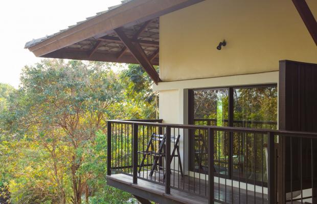 фотографии отеля Lima Bella Resort изображение №51