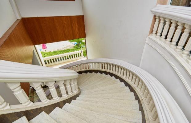 фото Royal Palace изображение №42