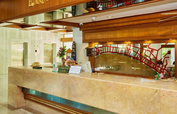 фотографии отеля Royal Palace изображение №39