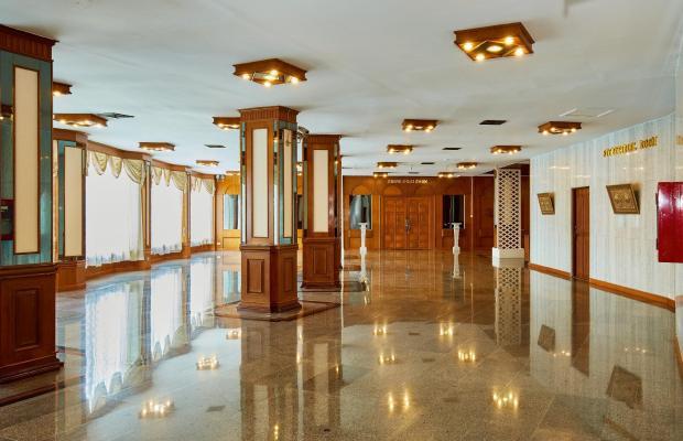 фото Royal Palace изображение №26