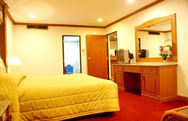 фото отеля Royal Palace изображение №9