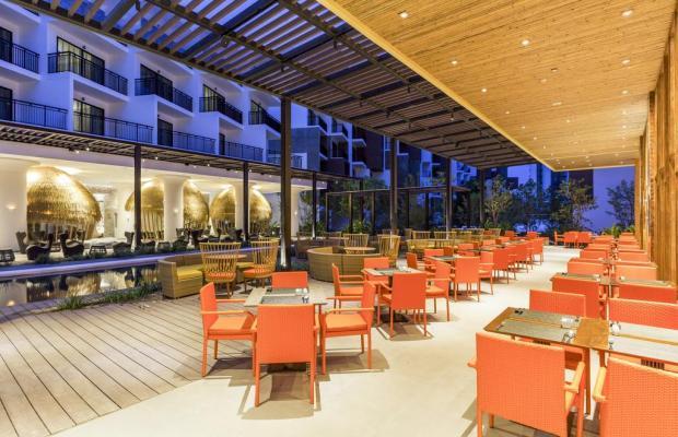фото отеля Centra Maris Resort Jomtien изображение №33
