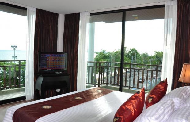 фото отеля Royal Thai Pavilion изображение №49
