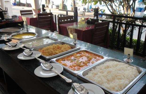 фото отеля Royal Thai Pavilion изображение №41