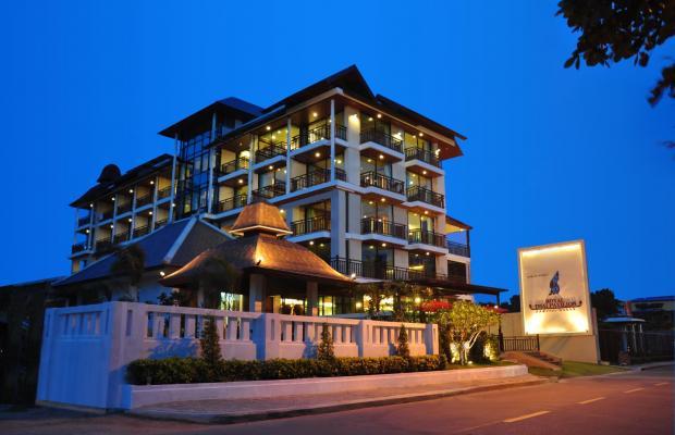 фотографии отеля Royal Thai Pavilion изображение №27
