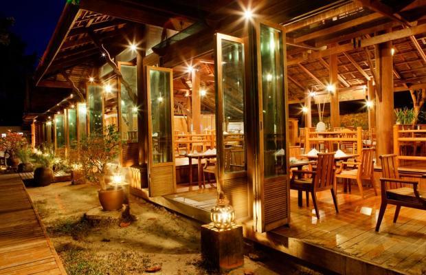 фотографии отеля Blue Lagoon изображение №35