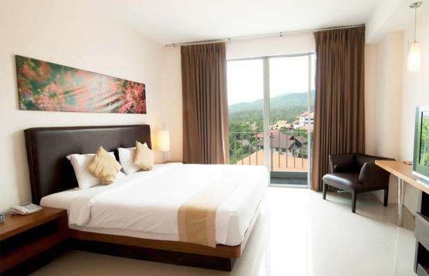 фотографии отеля B2 Premier Chiangmai Resort  изображение №23