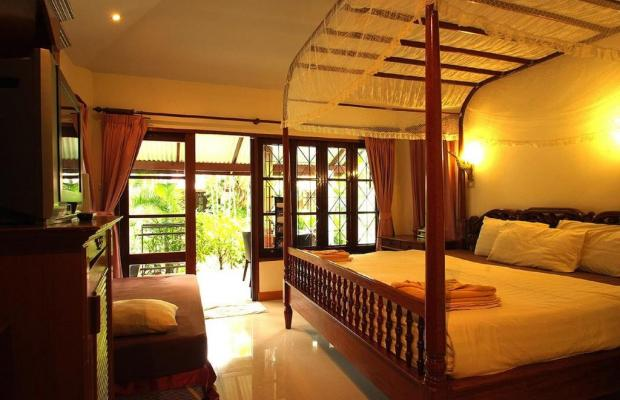 фотографии отеля Chaweng Resort изображение №27