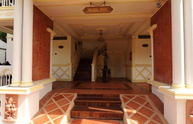 фото отеля Chaweng Resort изображение №21