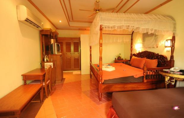фотографии Chaweng Resort изображение №12