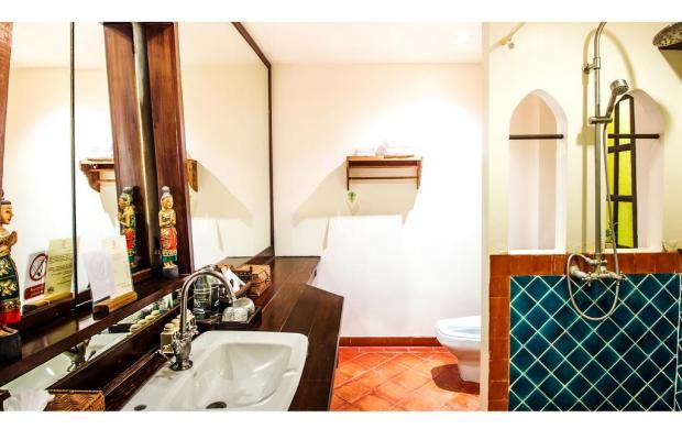 фото B2 Ayatana Premier Resort изображение №22
