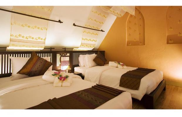 фотографии B2 Ayatana Premier Resort изображение №12