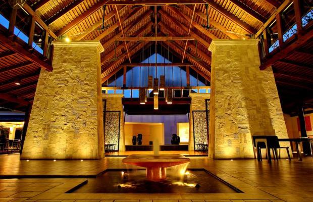 фотографии отеля Veranda Resort & Spa изображение №31