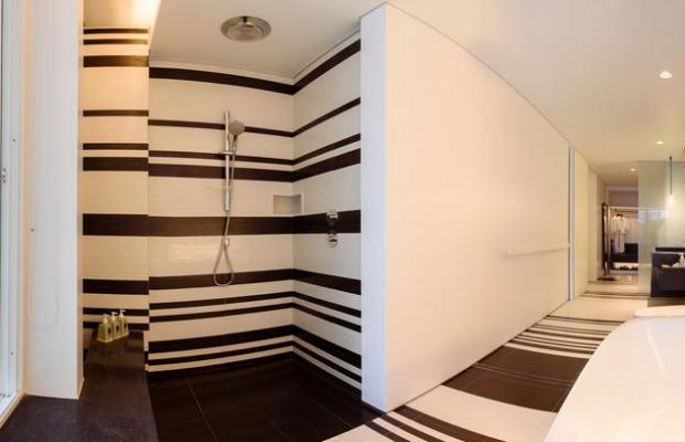 фотографии Veranda Resort & Spa изображение №4
