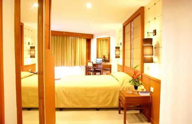 фото отеля Royal Twins Palace изображение №45