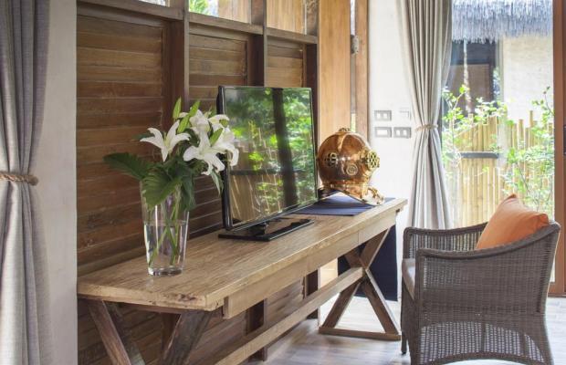 фото U Pattaya изображение №34