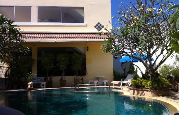 фото отеля Royal View Place изображение №1