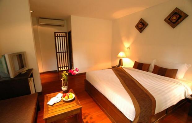 фото Samui Paradise Chaweng Beach Resort & Spa изображение №18