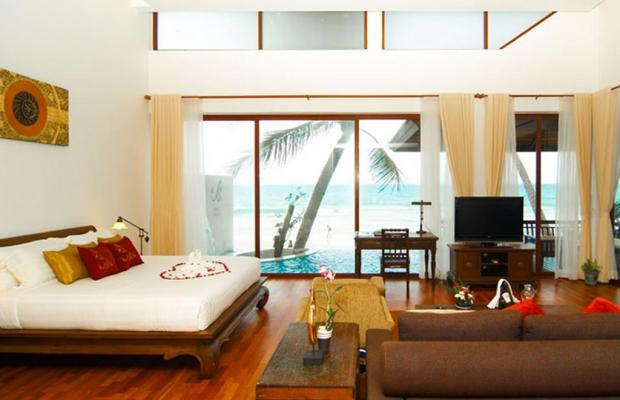 фотографии Samui Paradise Chaweng Beach Resort & Spa изображение №8