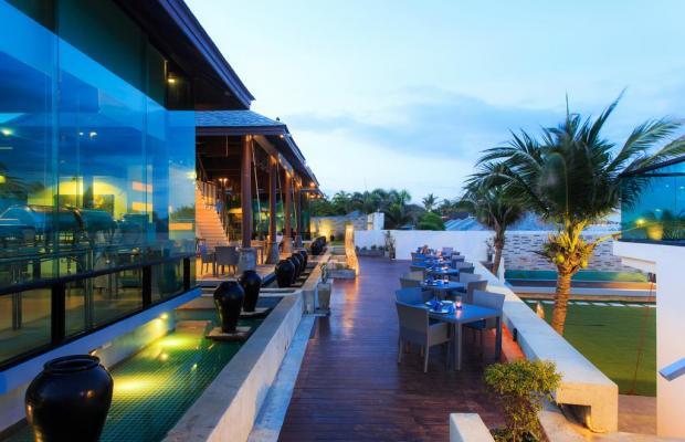фото Samui Resotel Beach Resort изображение №34