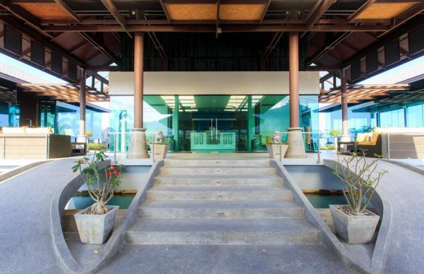 фото отеля Samui Resotel Beach Resort изображение №29