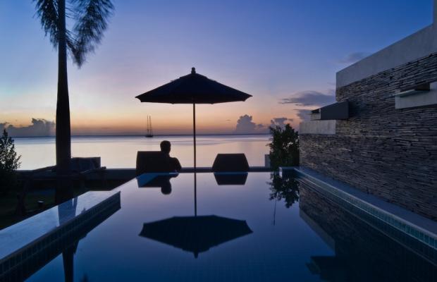 фото Samui Resotel Beach Resort изображение №10