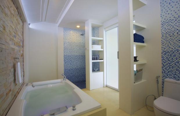 фото отеля Samui Resotel Beach Resort изображение №9