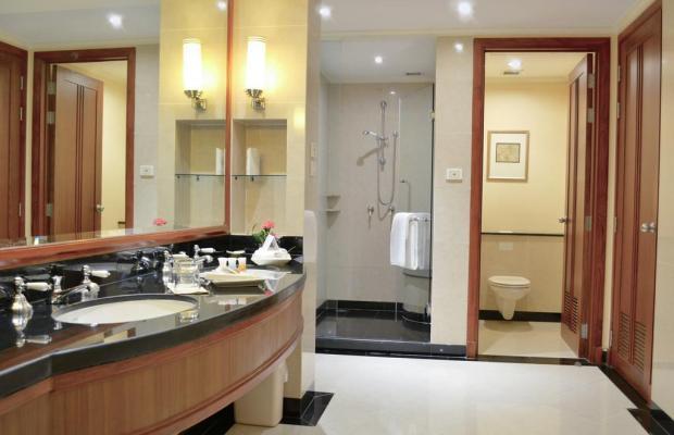 фото отеля Rama Gardens Hotel изображение №37