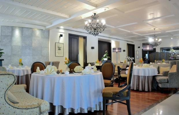 фото Rama Gardens Hotel изображение №30