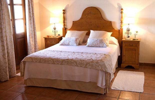 фотографии отеля Morvedra Nou изображение №31