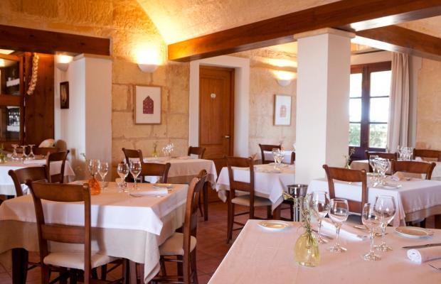 фотографии отеля Morvedra Nou изображение №23