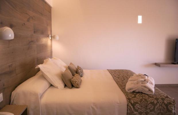 фотографии отеля Morvedra Nou изображение №11