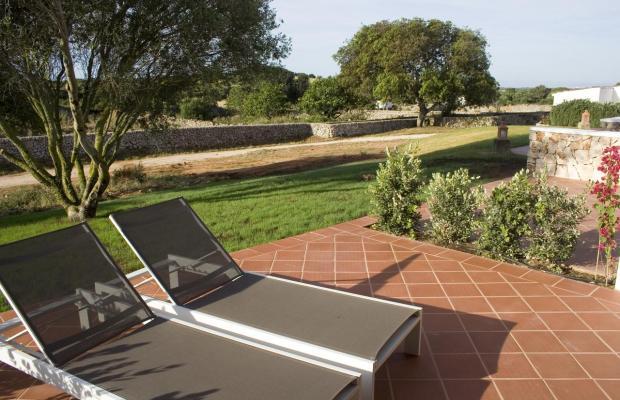 фотографии отеля Morvedra Nou изображение №7