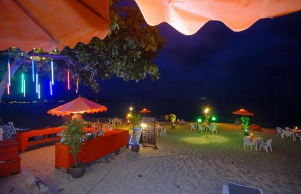 фотографии Samui Sense Beach Resort изображение №28