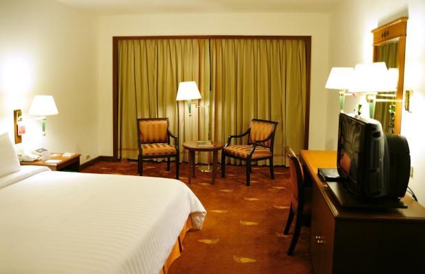 фото отеля Ramada D'MA Bangkok изображение №29