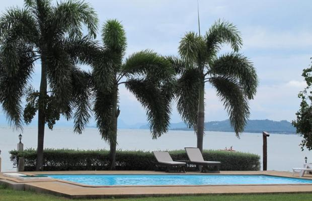 фотографии отеля Samui Tonggad Resort изображение №23