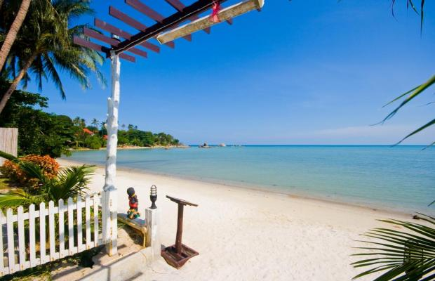 фото Samui Tonggad Resort изображение №10