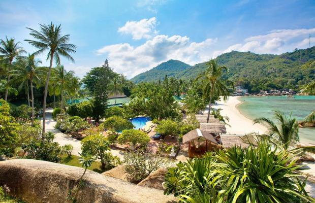 фотографии Crystal Bay Yacht Club Beach Resort (ex. Samui Yacht Club) изображение №8