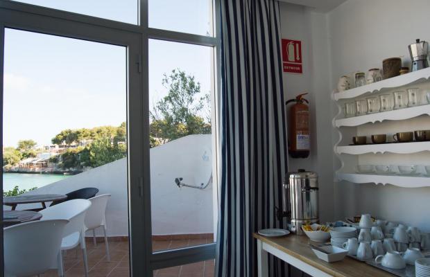фото отеля 2U Playa Santandria изображение №29